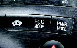 Viitorul între diesel şi hibrid