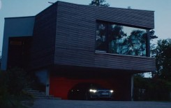 Se parchează singur – Audi A8 va primi funcția de parcare autonomă