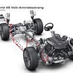 Audi-A8-48V-Bordnetz-lightbox-c9456b08-1076440
