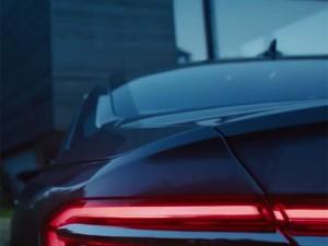 Audi A8 stopuri