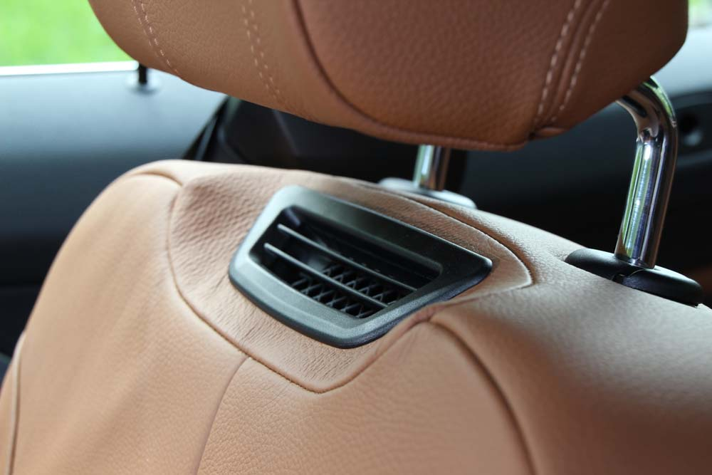 BMW 428I (1)