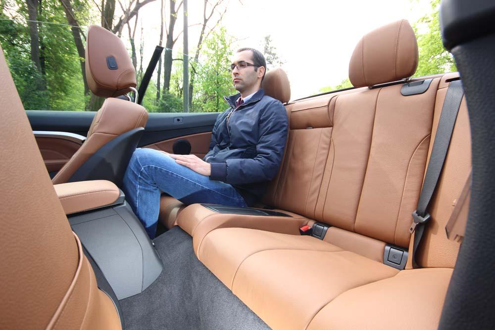 BMW 428I (10)