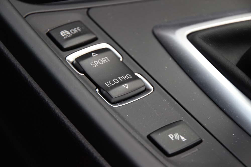 BMW 428I (12)