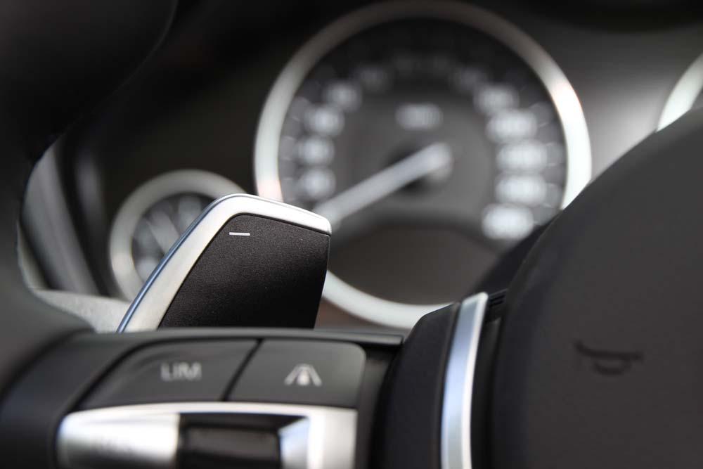 BMW 428I (13)