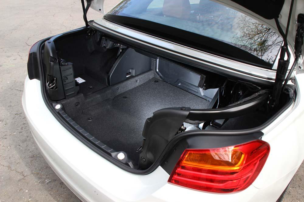 BMW 428I (3)