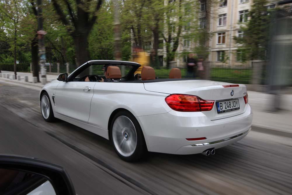 BMW 428I (7)