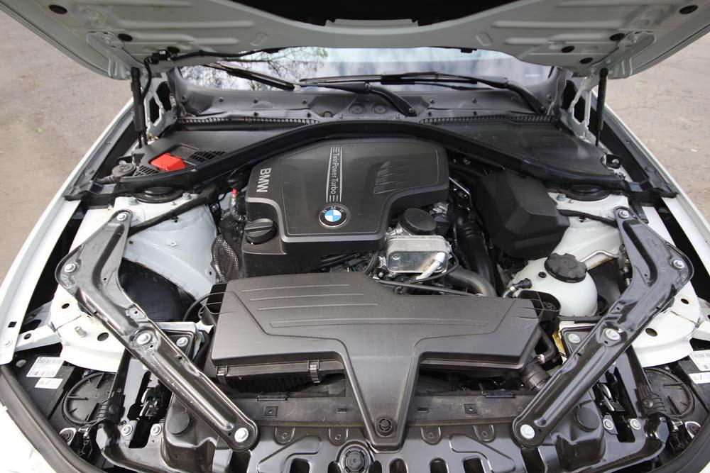 BMW 428I (8)