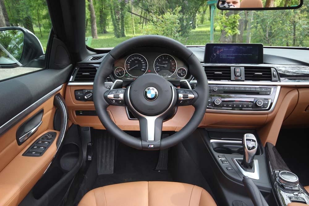 BMW 428I (9)