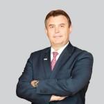 Bosch România
