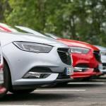Opel Insignia (1)