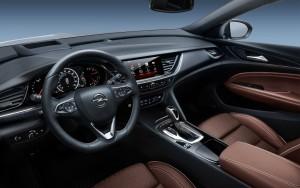 Opel-Insignia-Grand-Sport-6