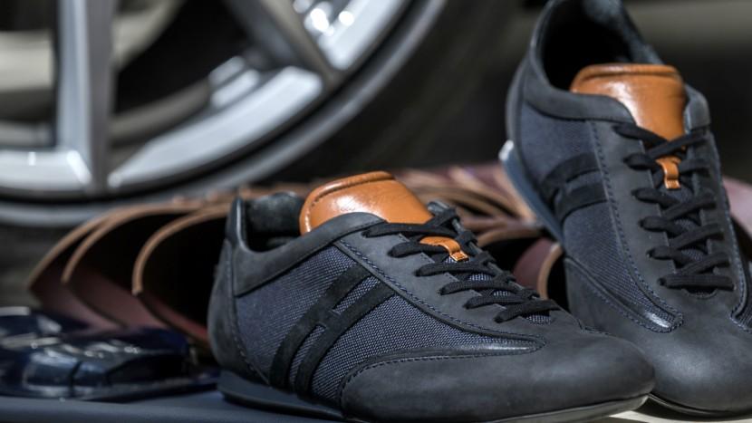 Pantofi Aston Martin (7)