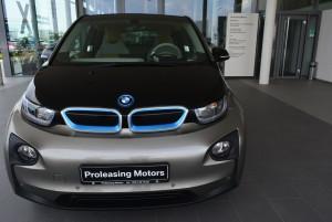 Proleasing Motors_Agent Oficial BMW i (2)