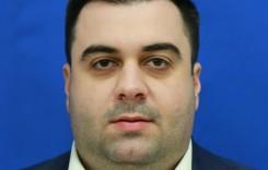 Răzvan Cuc: Vara asta mă mut pe şantierele de autostrăzi