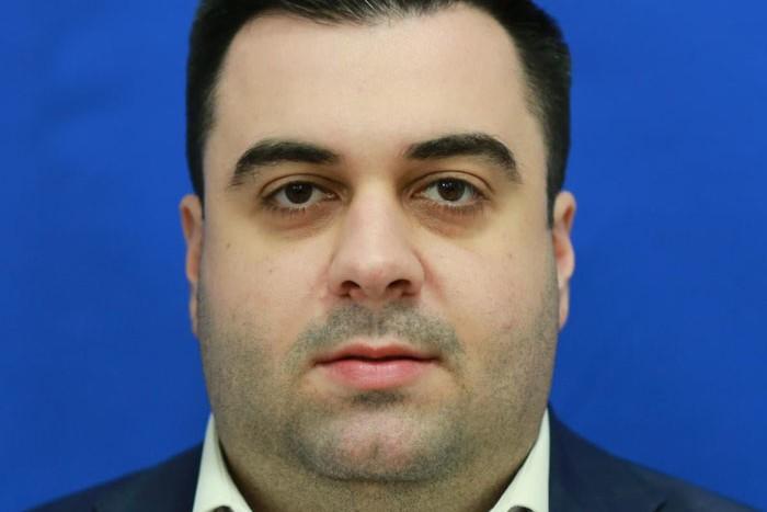 Razvan Cuc