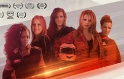Speed sisters – Fetele rele care au speriat Orientul Mijlociu