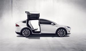 Tesla-Model-X-Falcon-Door-Issues-5