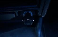 Iată cum îți poți găsi rapid mașina în parcare