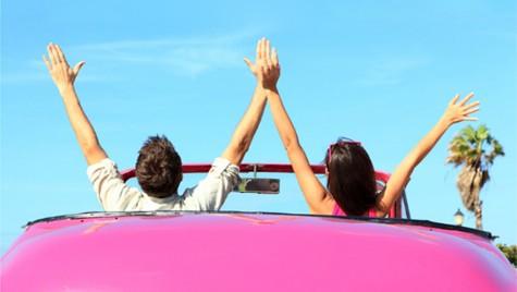 Unde călătorim în această vară pentru o vacanță de neuitat?