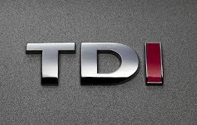 Green Car of the Year – TDI cucereşte Statele Unite ale Americii