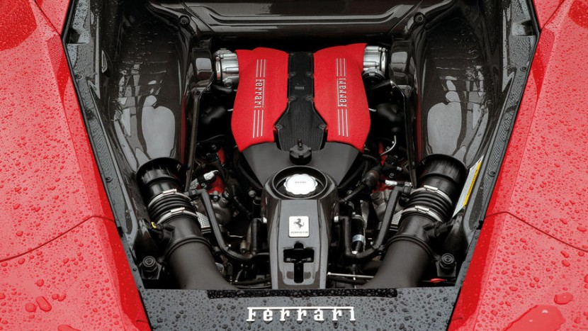 engine-of-the-year-2017