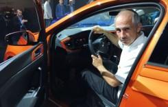 LIVE DE LA BERLIN: Toate secretele noului VW Polo