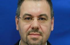 Leonardo Badea este noul preşedinte ASF
