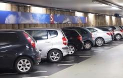 Administrarea parcului auto în stil TCO