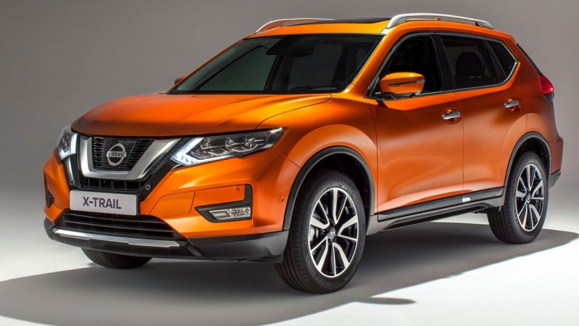 nissan-x-trail-facelift (1)