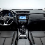nissan-x-trail-facelift (2)