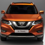 nissan-x-trail-facelift (3)