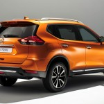 nissan-x-trail-facelift (4)