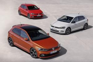 VW Brand Days