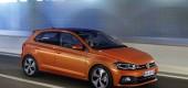 Preturi VW Polo: Cat costa noul model in Romania