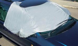 parasolar auto exteriorcrop