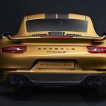 porsche-911-turbo-exclusive (2)