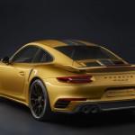 porsche-911-turbo-exclusive (3)