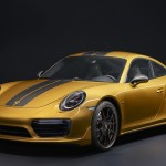 porsche-911-turbo-exclusive (4)