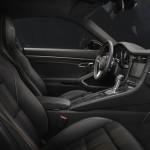 porsche-911-turbo-exclusive (6)