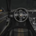 porsche-911-turbo-exclusive (7)