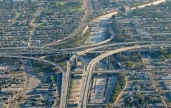 Top 10 străzi și drumuri unice în lume