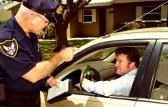 Top 7 greșeli jenante pe care le poți face în trafic