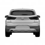 BMW-X2-Patent-4
