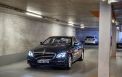 Mai e nevoie să învățăm să parcăm la școlile de șoferi? S-a inventat parcarea automatizată!