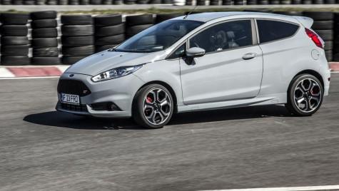 Rechemare Ford masivă: Aproape 500 de mașini în România și 360.000 în lume cu probleme grave la 1.6 EcoBoost
