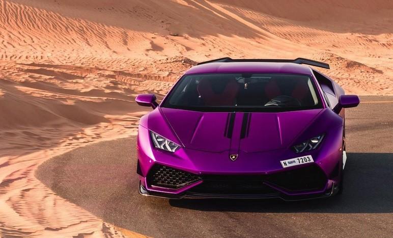 Lamborghini mov (3)