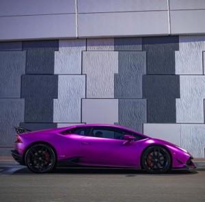 Lamborghini mov (5)