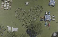Dacia și-a invitat clienții la picnic