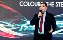 Policolor devine unic importator Glasurit în România