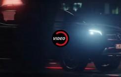 Cum arată Mercedes X-Class, primul pick-up al mărcii
